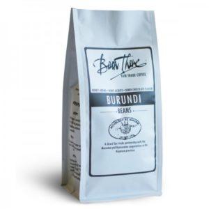 coffee-burundi
