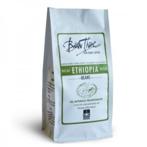 ethiopia-decaf-coffee