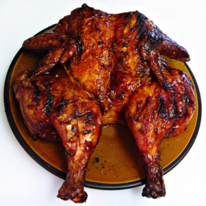 grilled-bbq-whole-chicken-butterflying-spatchcocked-7