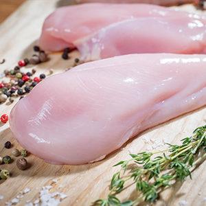 chicken-fillet-organic