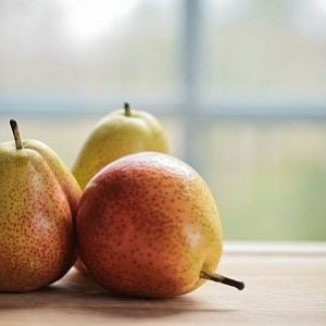 forelle-pears-1