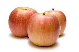 fuji-apples-1