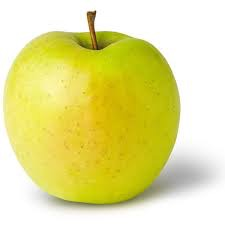 golden-delicious-apples-1