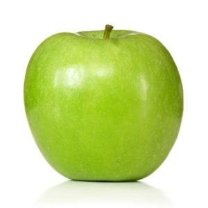 granny-smith-apples-1