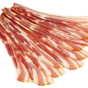 streaky-bacon
