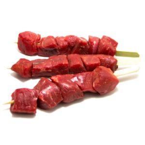 beef-kebab2-1