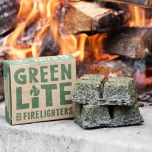 eco-fire-lighters-1