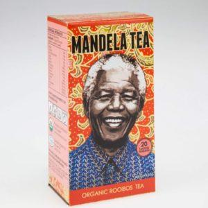 mandela-tea-rooibos