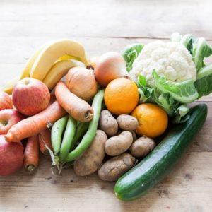mixed_fruit___veg_bundle
