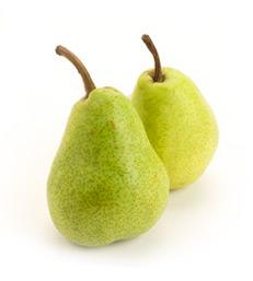 packham-pears-2