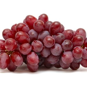 red grapes (1)