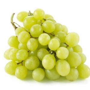white grapes (1)