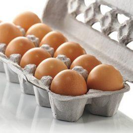 eggs-18